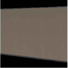 Керамический обогреватель HT 650