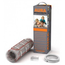 AURA Heating МТА 600-4,1