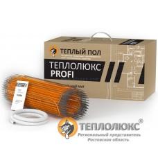 """Комплект """"Теплолюкс"""" ProfiMat 160 - 9,0"""