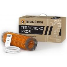 """Комплект """"Теплолюкс"""" ProfiMat 160 - 1,0"""
