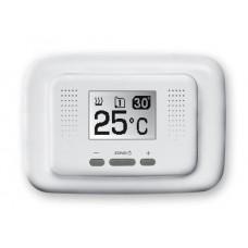 Терморегулятор TP-730
